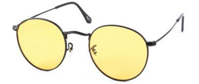 Polarize gözlük