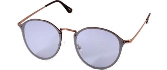 çerçevesiz gözlük