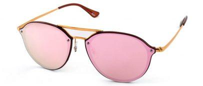 damla güneş gözlüğü