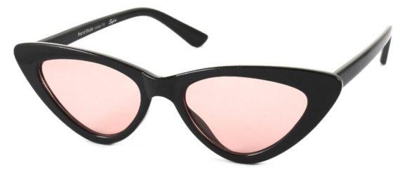 çekik gözlük