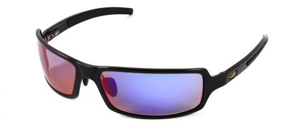 motosiklet gözlüğü
