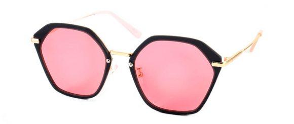güneş gözlüğü kampanya