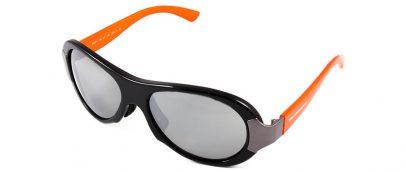 motorsiklet gözlüğü