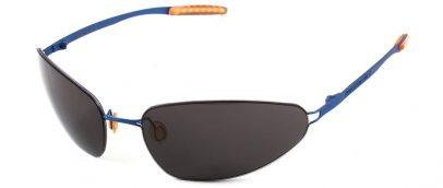 motorcu gözlüğü