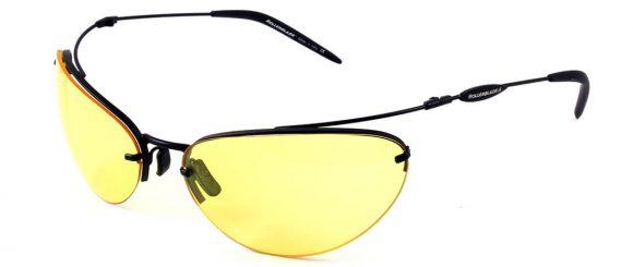 sürücü gözlüğü