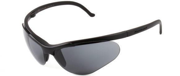 motor gözlüğü