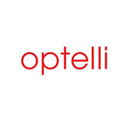 Optelli