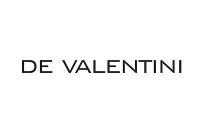 De Valentini